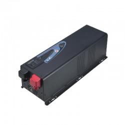 Inversor - Cargador 5000 W