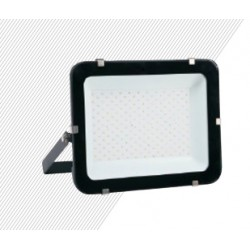 Proyector Led 50W - Standar