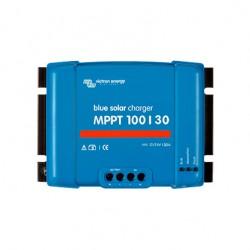 Controlador de Carga BlueSolar MPPT 105/50