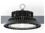 Campana LED High Bay 200W Tipo UFO Alta Calidad