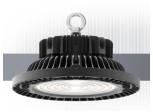 Campana LED High Bay 200W Tipo UFO Alta Calidad