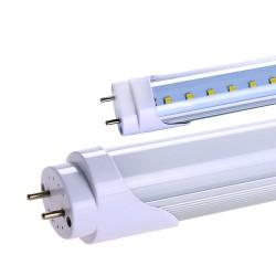 Tubo LED 18W - 4000K - Opal